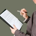 Kontrola obowiązku zatrudnienia na umowę o pracę
