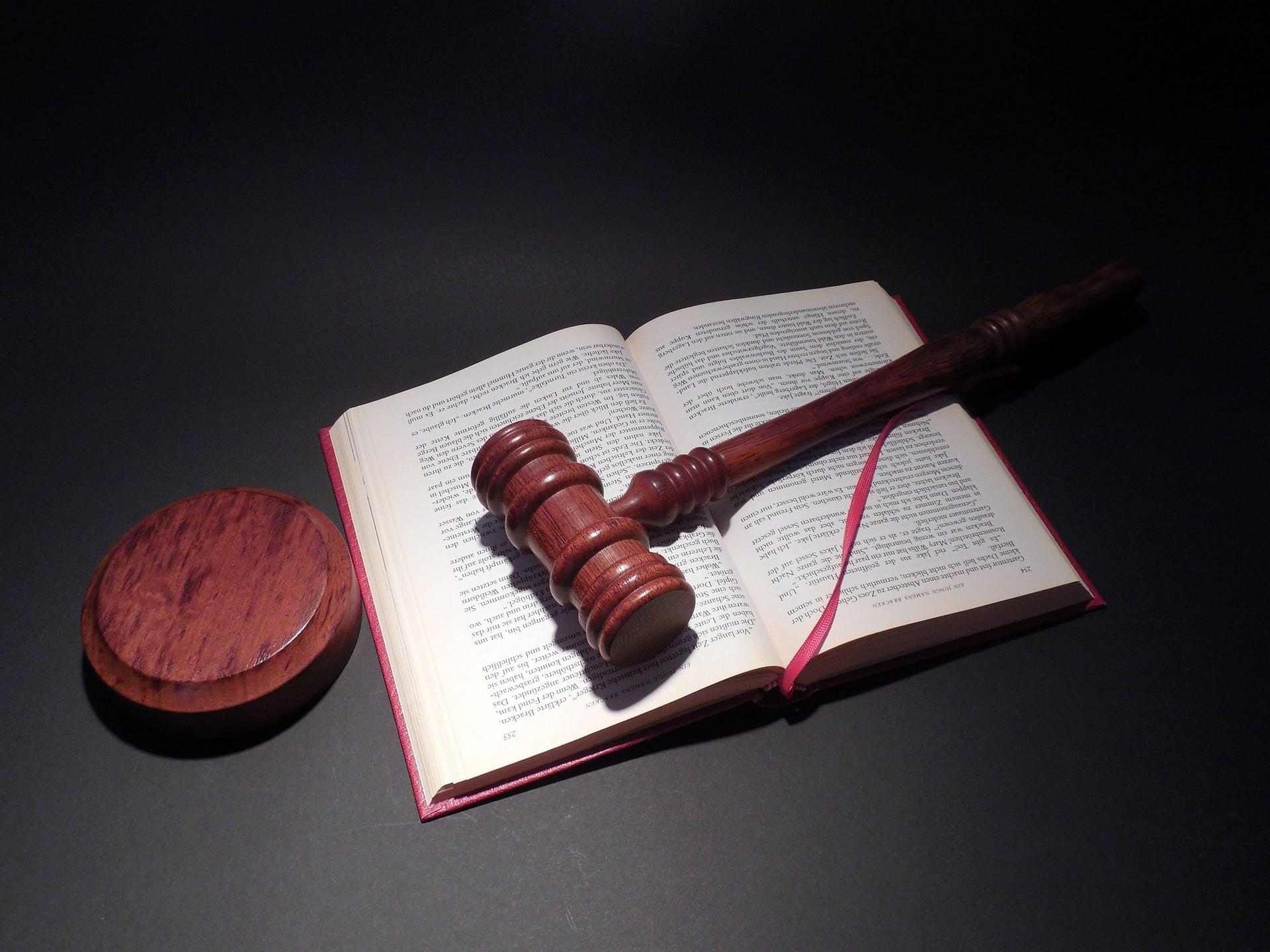 Poprawianie omyłek w ofercie i błędy proceduralne KIO