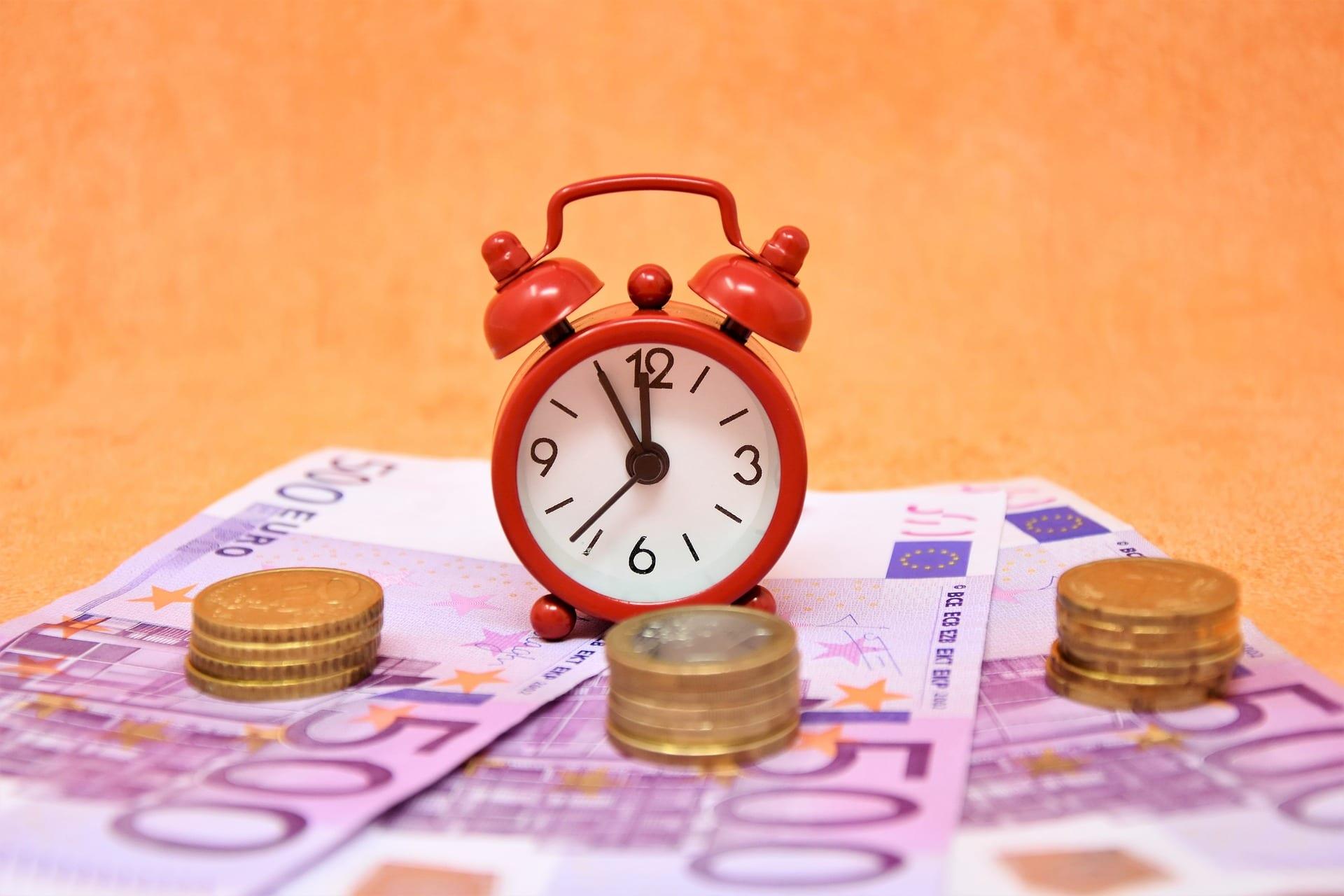 nowy kurs euro