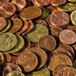 Zwrot kosztów udziału w przetargu
