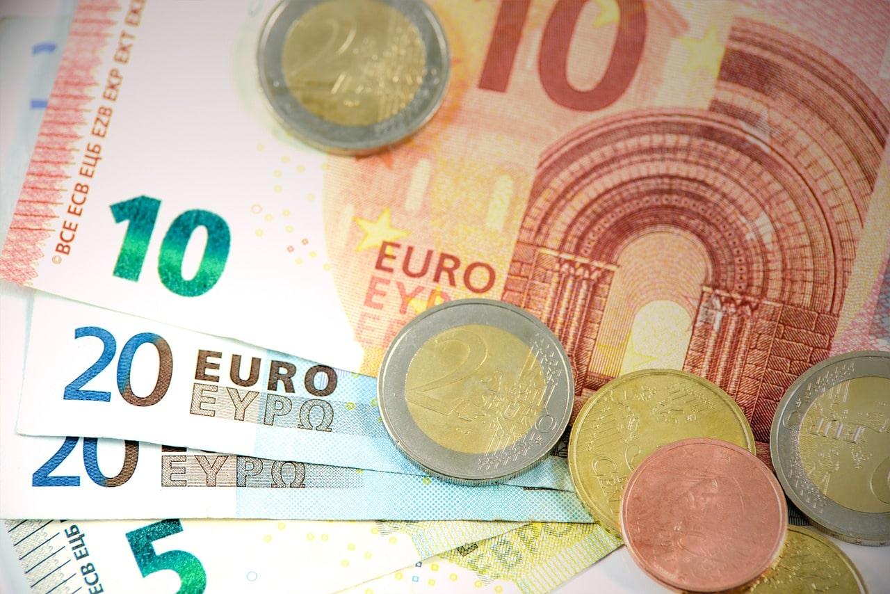 Wpłata wadium w kasie banku